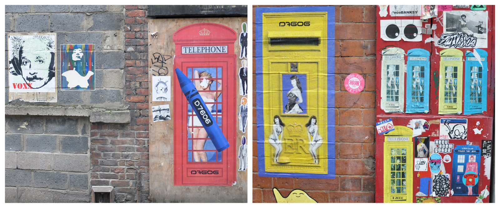 manchester-street-art-northern-quarter