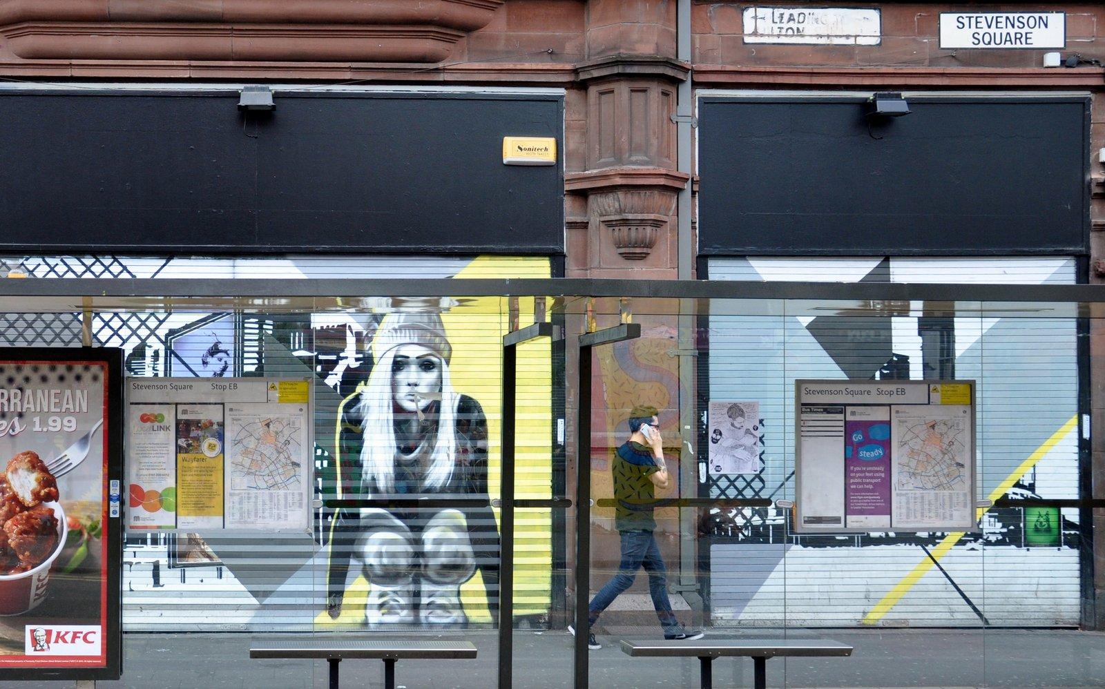 manchester-street-art
