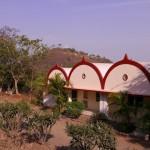 Retraite de méditation en Inde – Le voyage intérieur