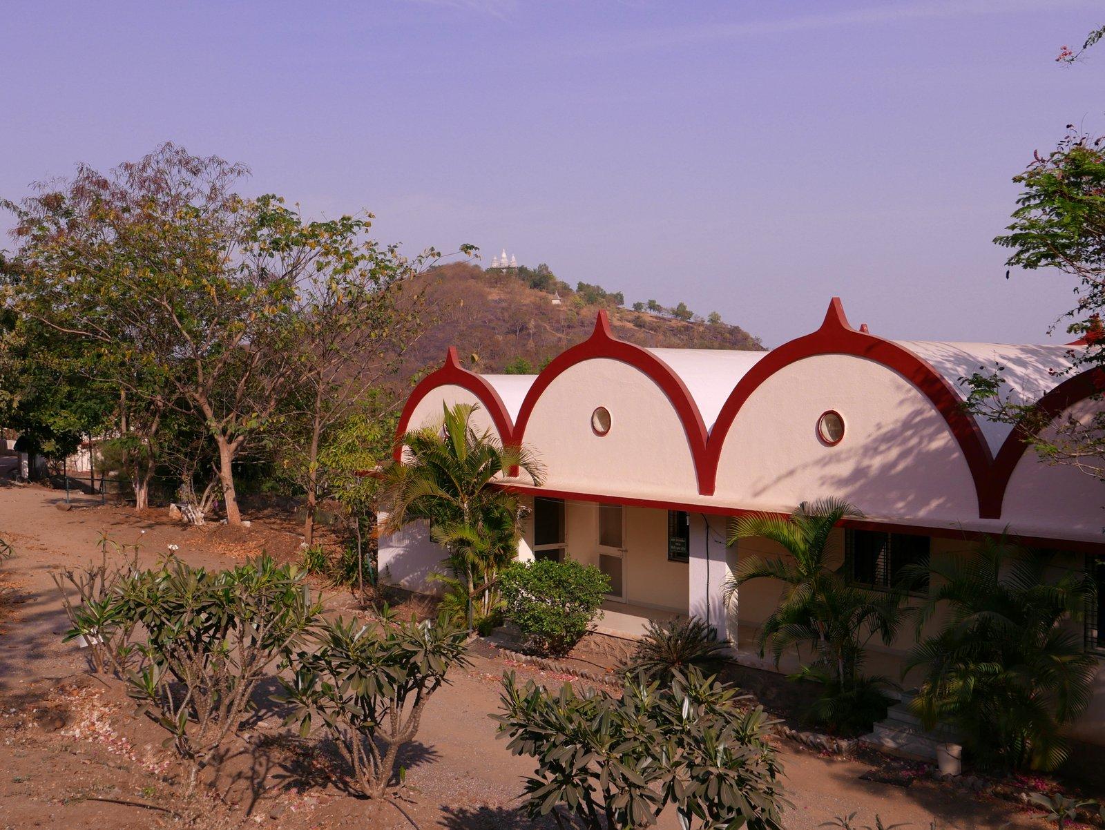 retraite-meditation-centre-inde