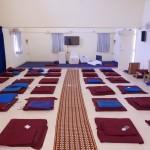 Retraite de méditation Vipassana – Jusqu'au bout de l'ennui