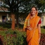 Retraite de méditation en Inde – La libération