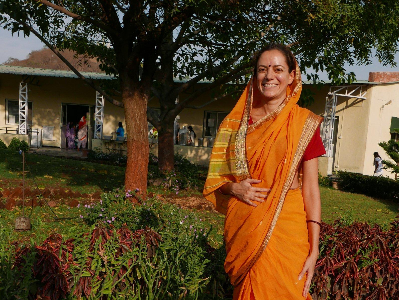 inde-sari