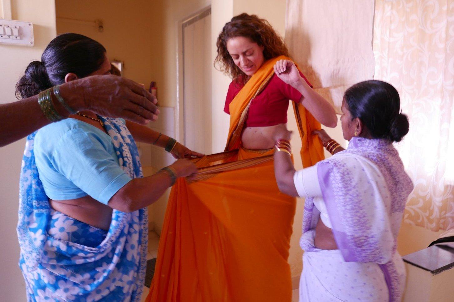 meditation-inde-sari