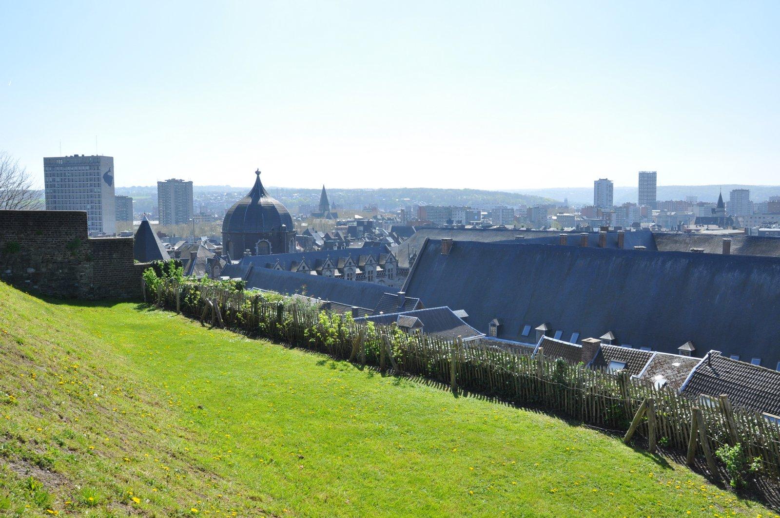 liege-coteaux-citadelle