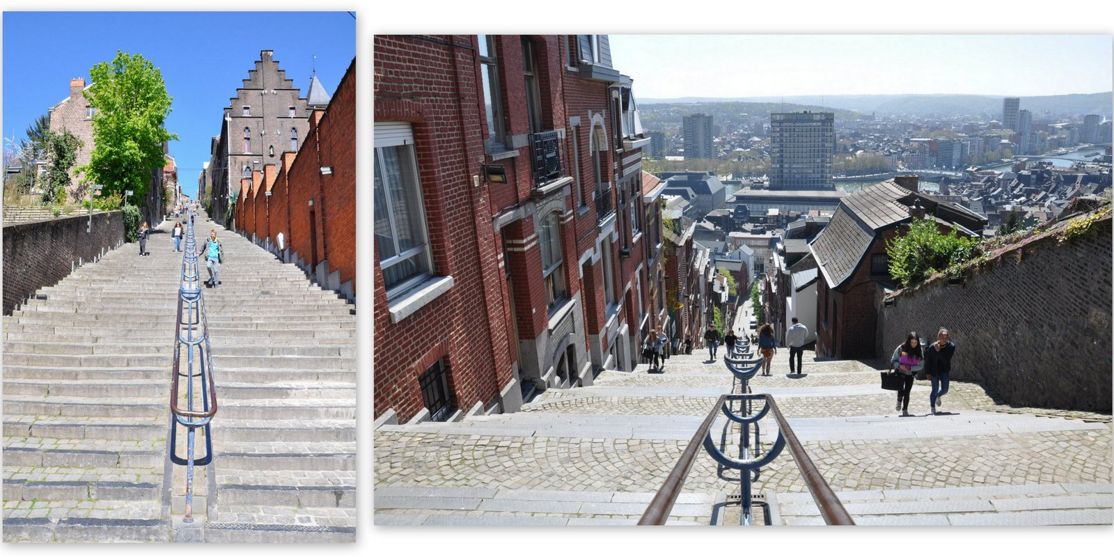 liege-escalier-bueren