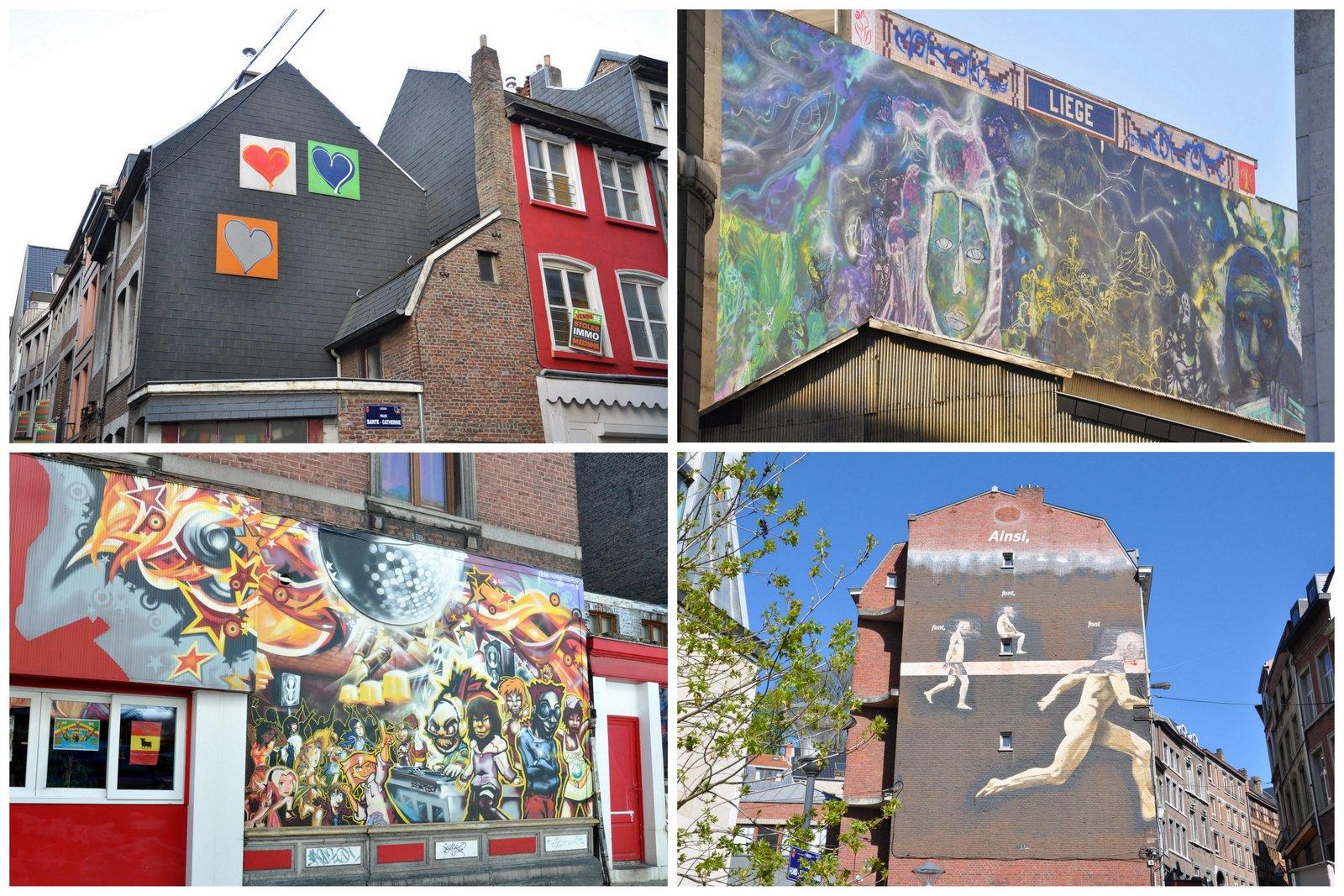 liege-street-art-palissart