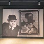 Visiter Bruxelles sur les traces de Magritte et du surréalisme