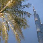 12 choses gratuites (ou presque) à voir ou à faire à Dubaï