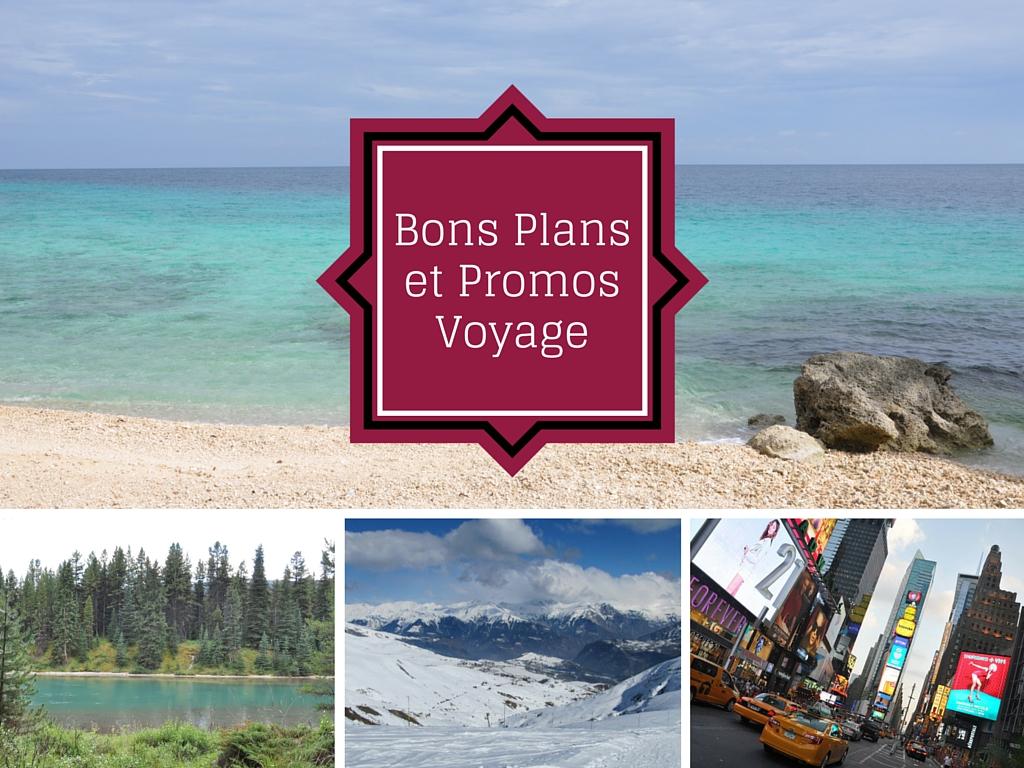 bons-plans-voyage-promotions