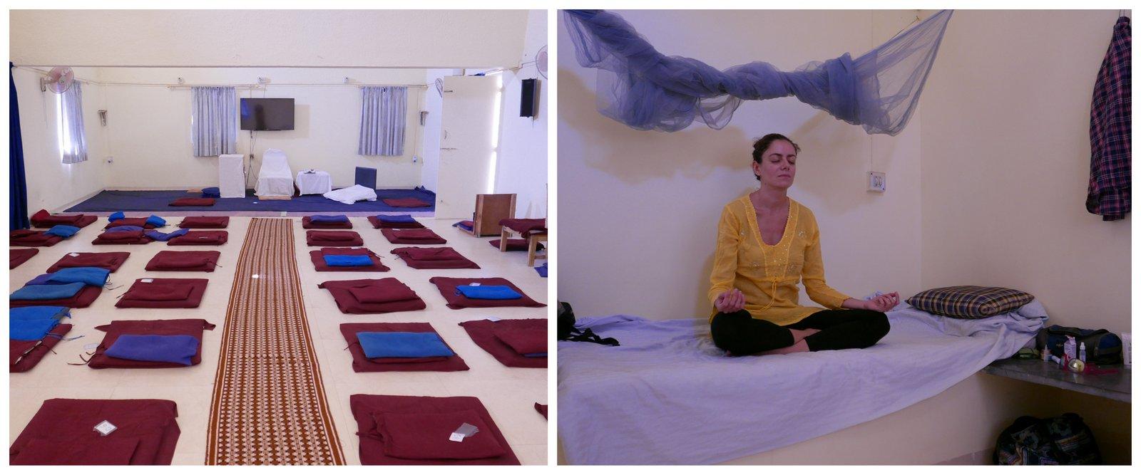 meditation-retraite-vipassana