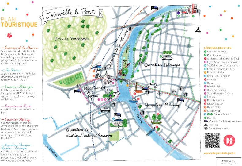 carte-touristique-joinville-le-pont