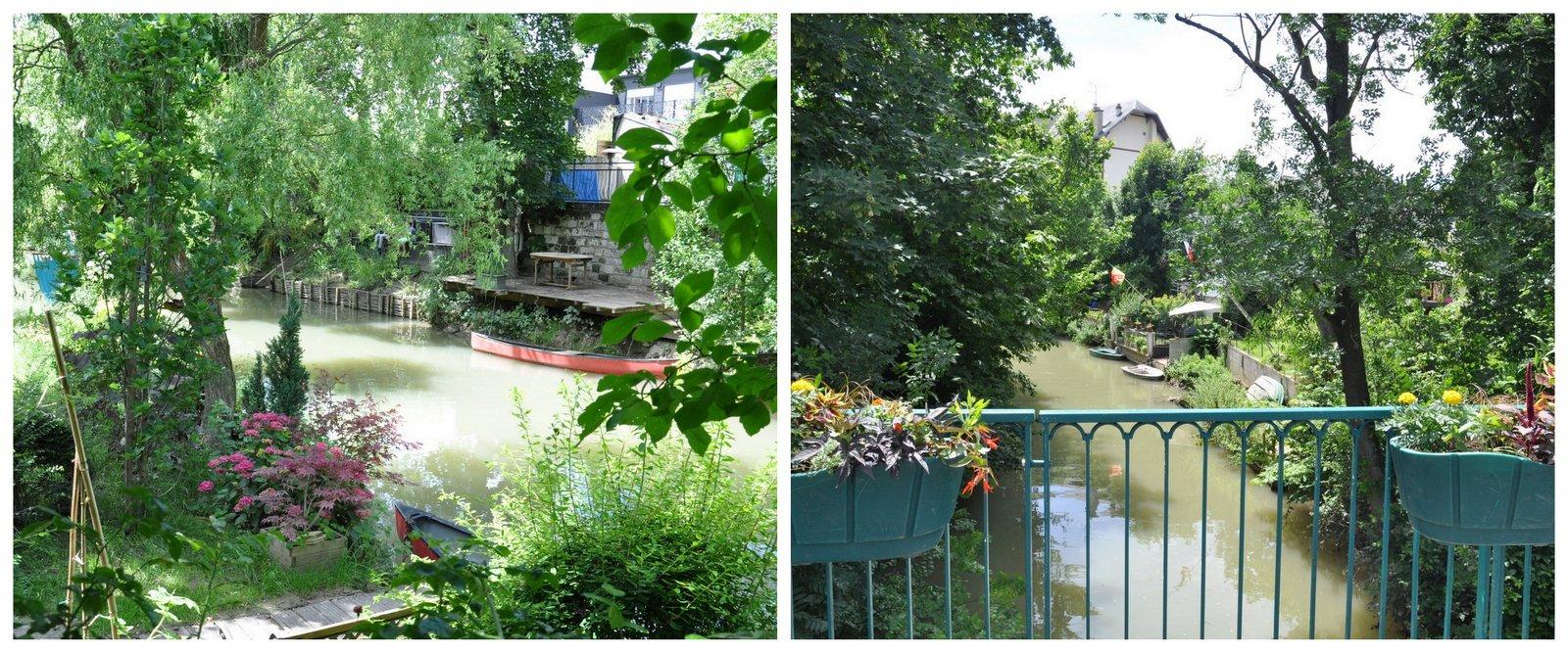 joinville-le-pont-canal-polangis-montage
