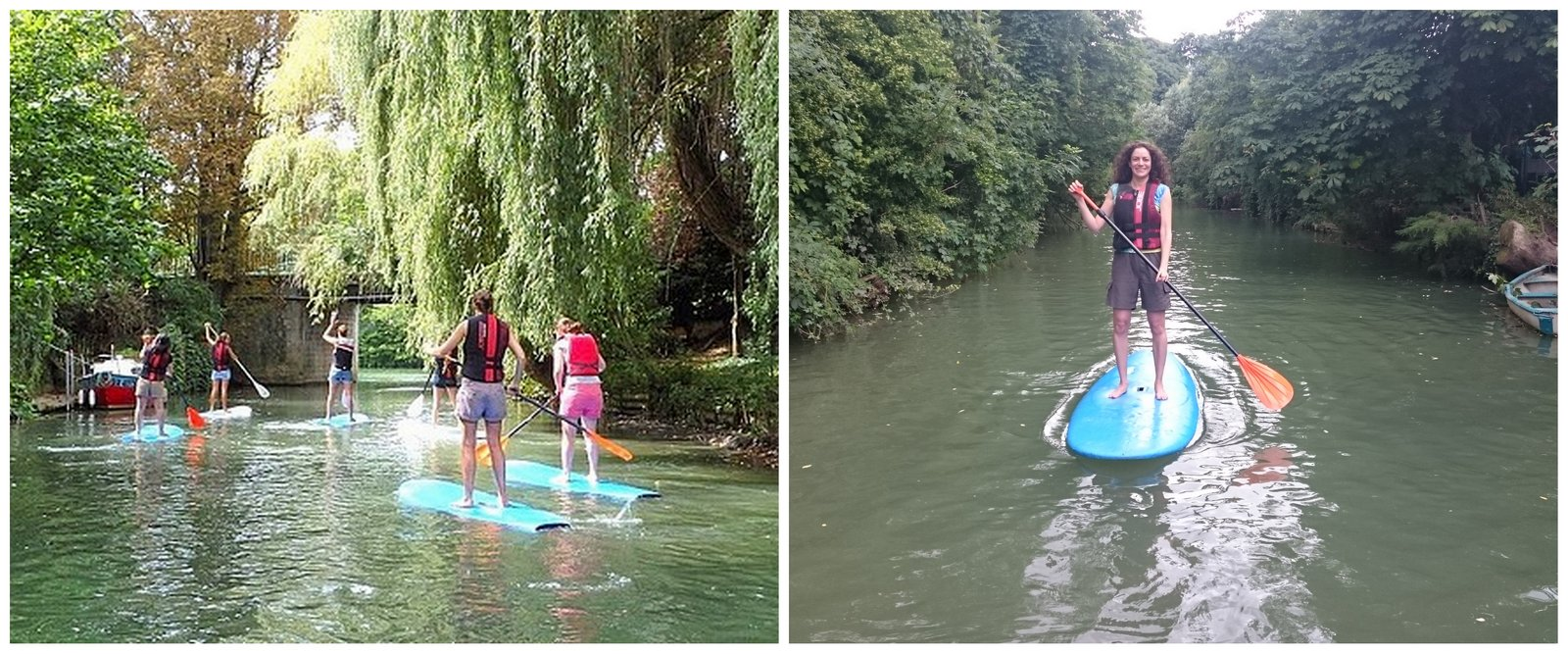 joinville-le-pont-stand-up-paddle