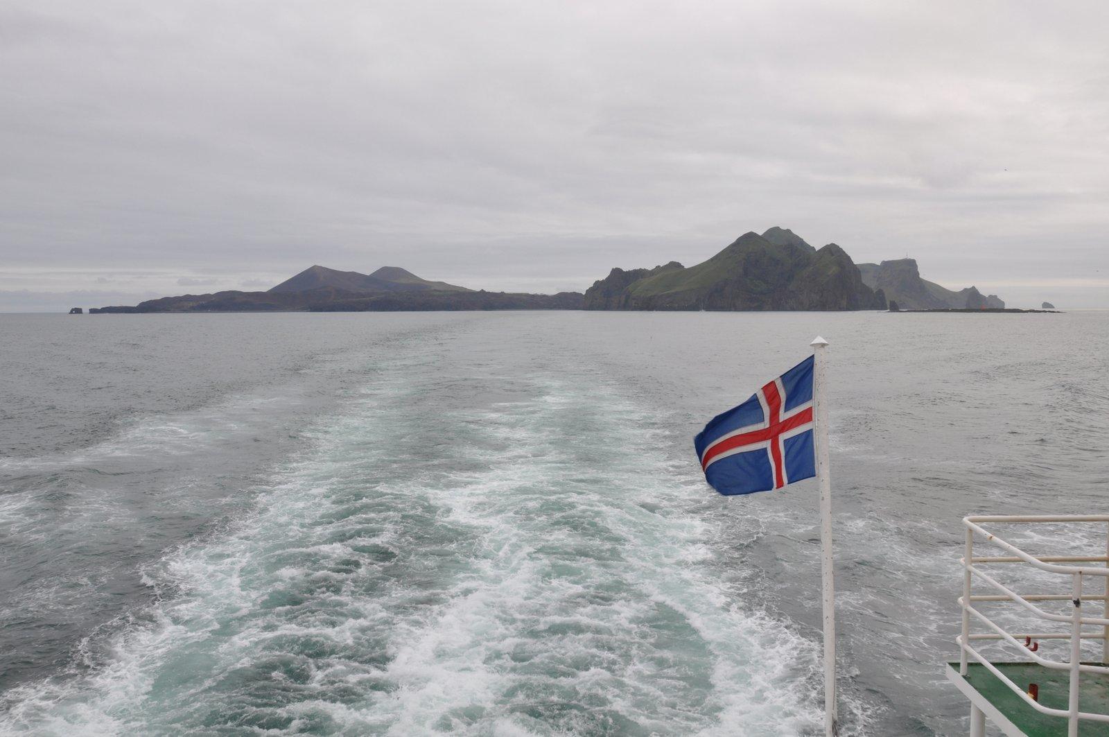 ferry-iles-vestmann