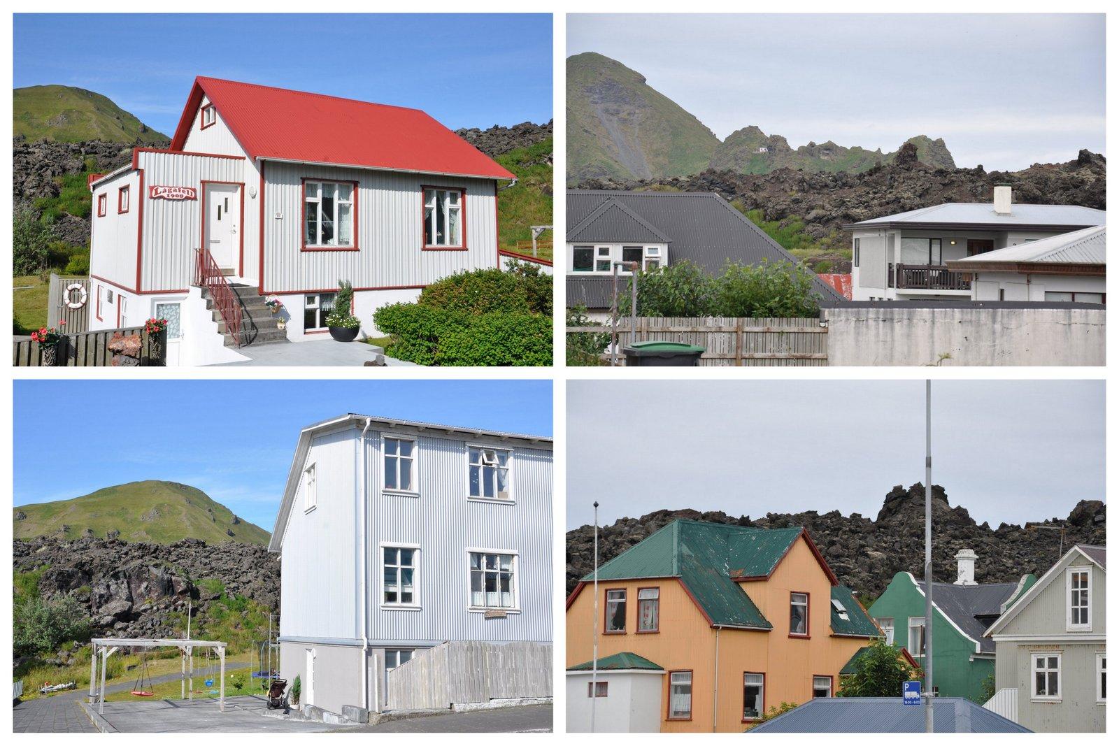 iles-vestmann-coulee-lave-maisons