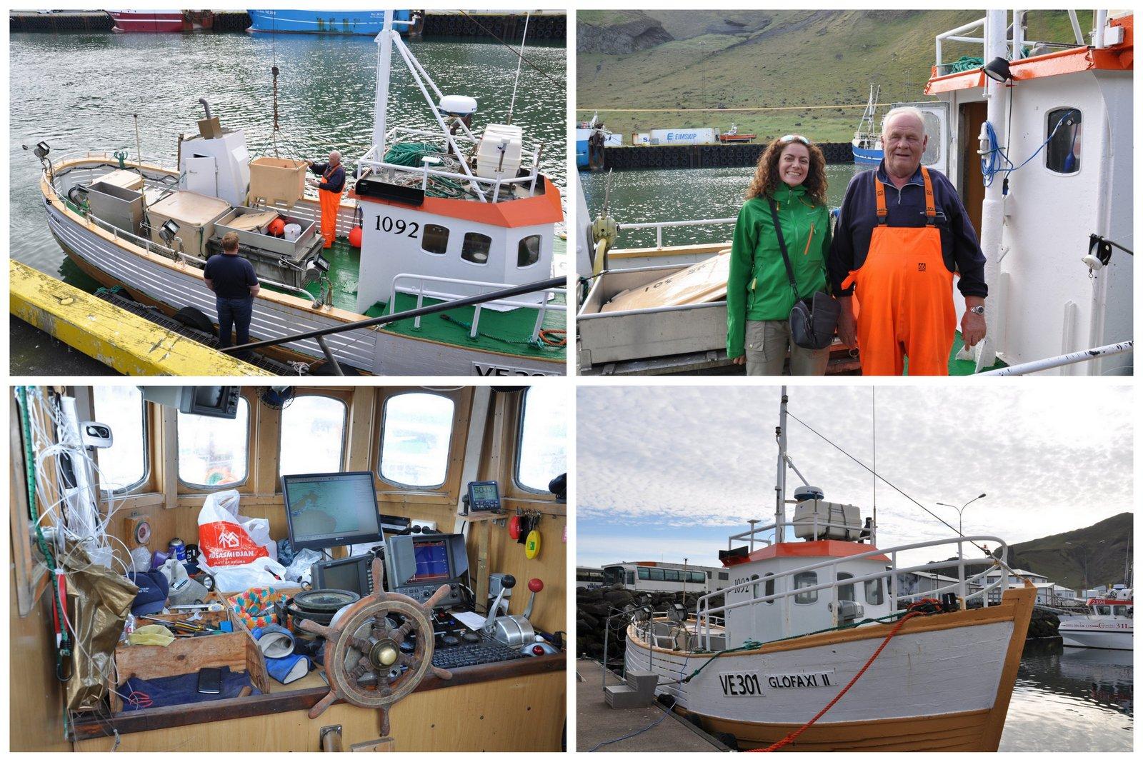 iles-vestmann-islande-bateau