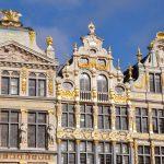 Visiter Bruxelles avec 12 incontournables à voir, boire ou manger