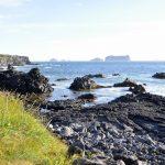 Coup de cœur en Islande pour les îles Vestmann