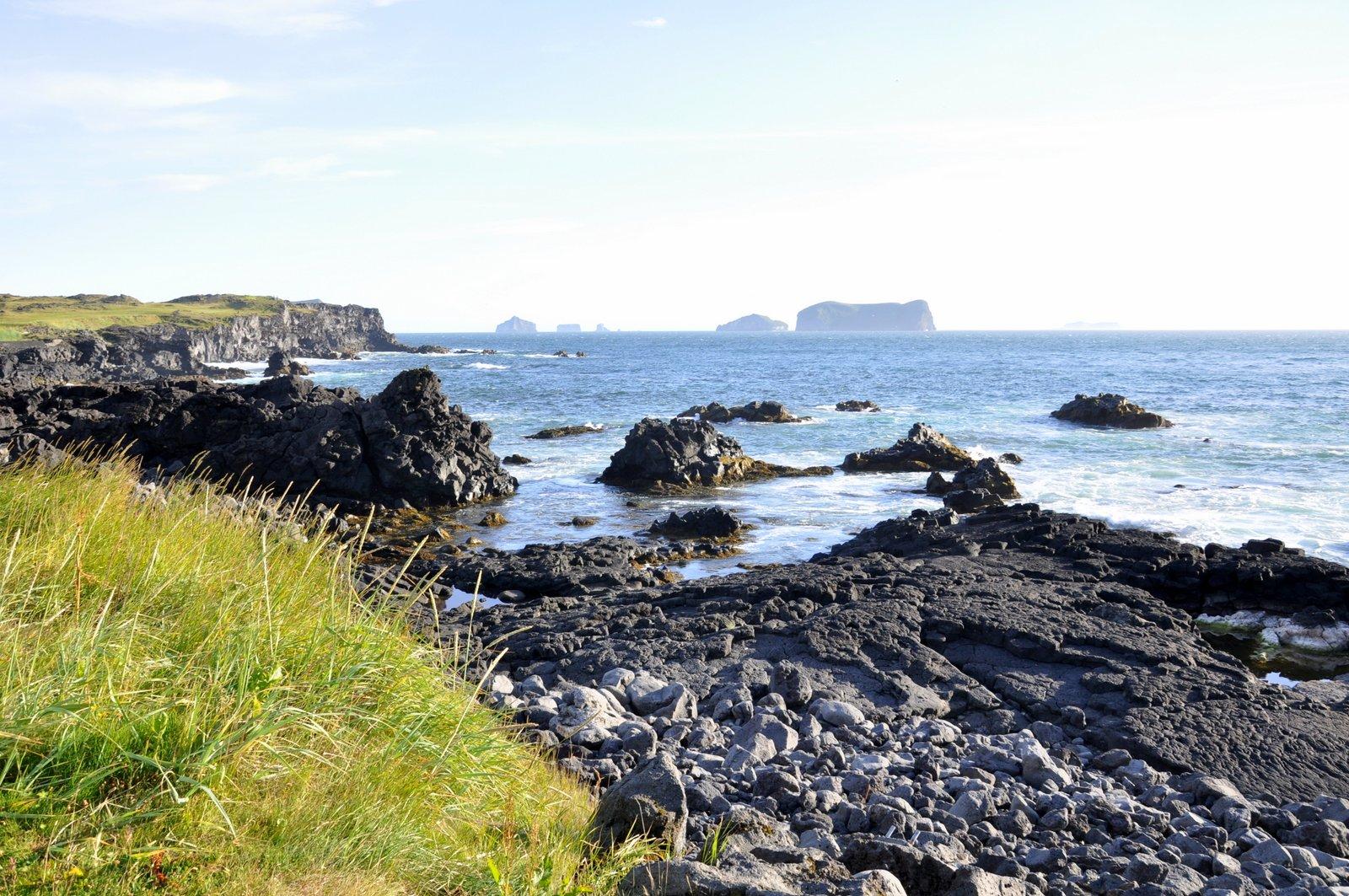 visiter-iles-vestmann-islande