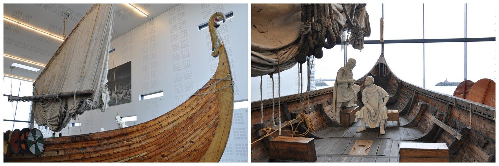 visiter-keflavik-musee-viking-islendingur