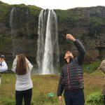 Faut-il encore aller en Islande?