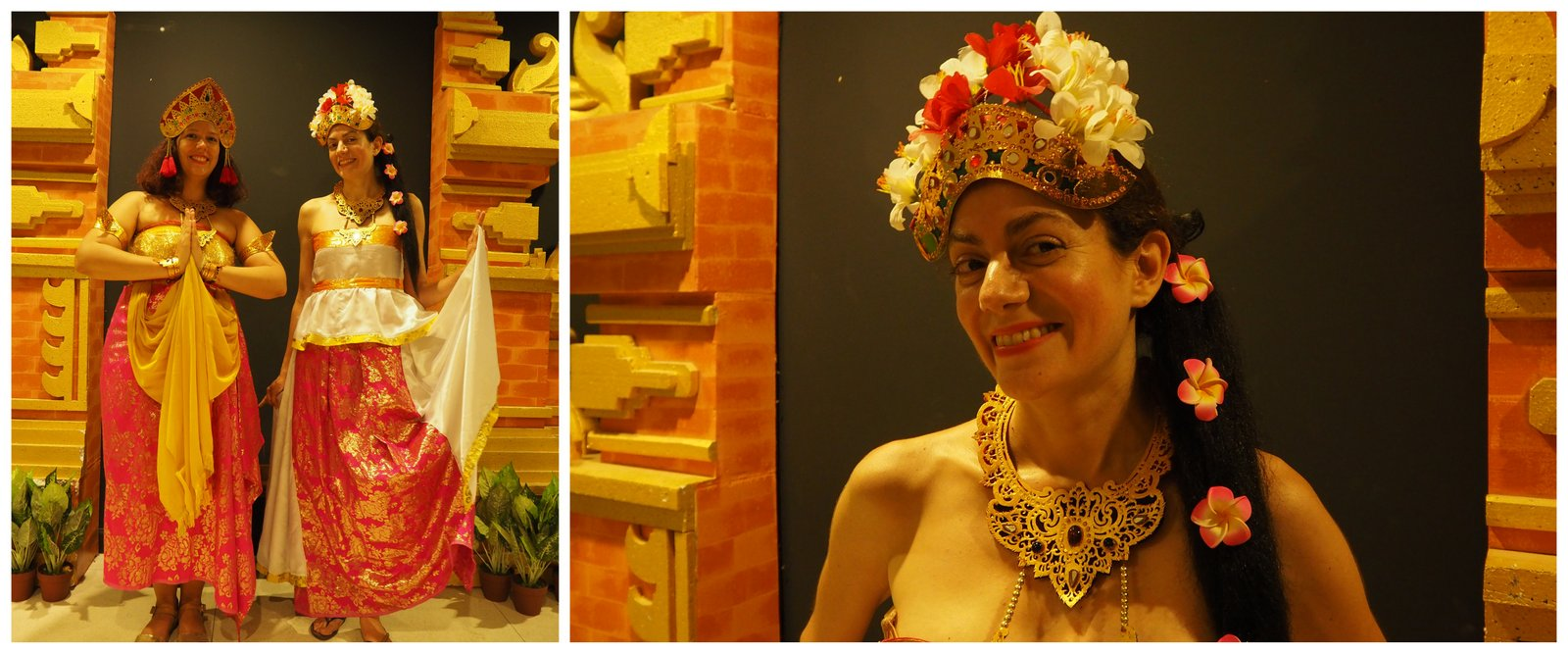 bali-costume-traditionnel
