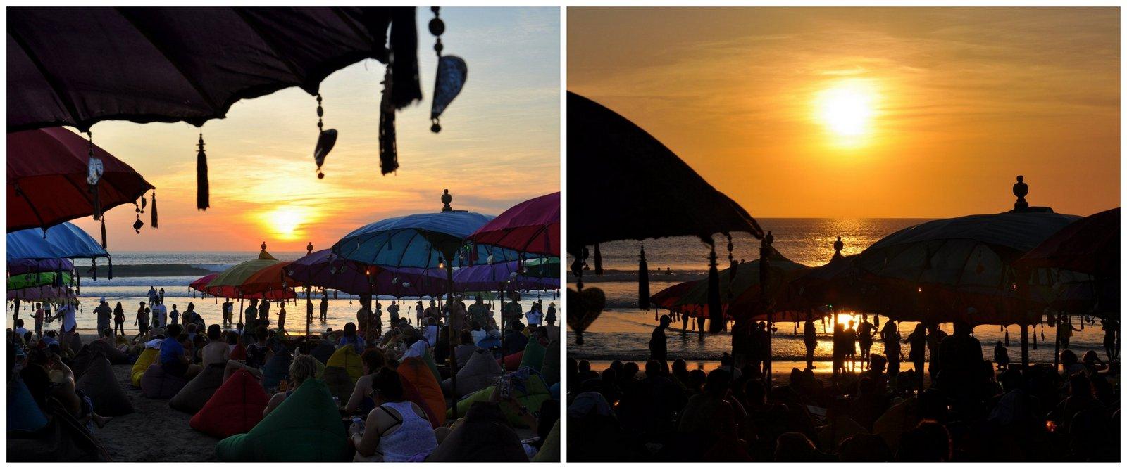 bali-coucher-soleil