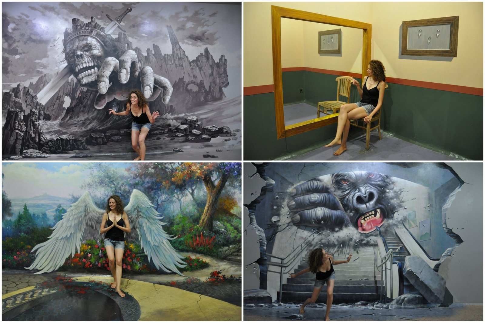 bali-musee-art-illusion
