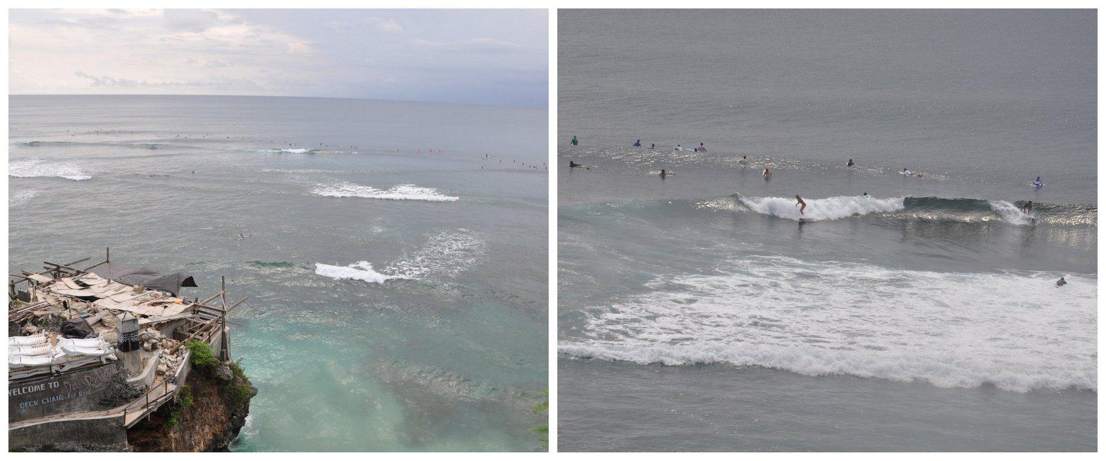 bali-uluwatu-surf