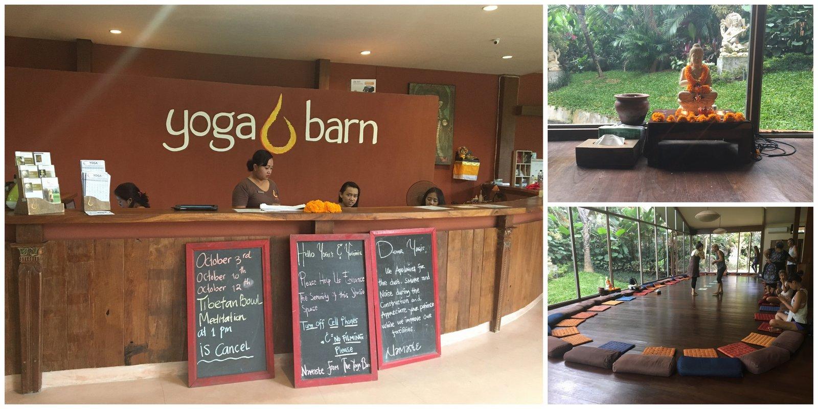 bali-yoga-barn