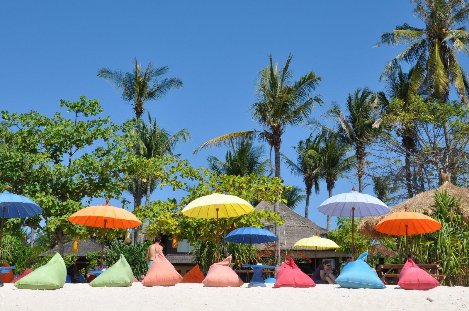 blue-corner-nusa-lembongan-palmiers