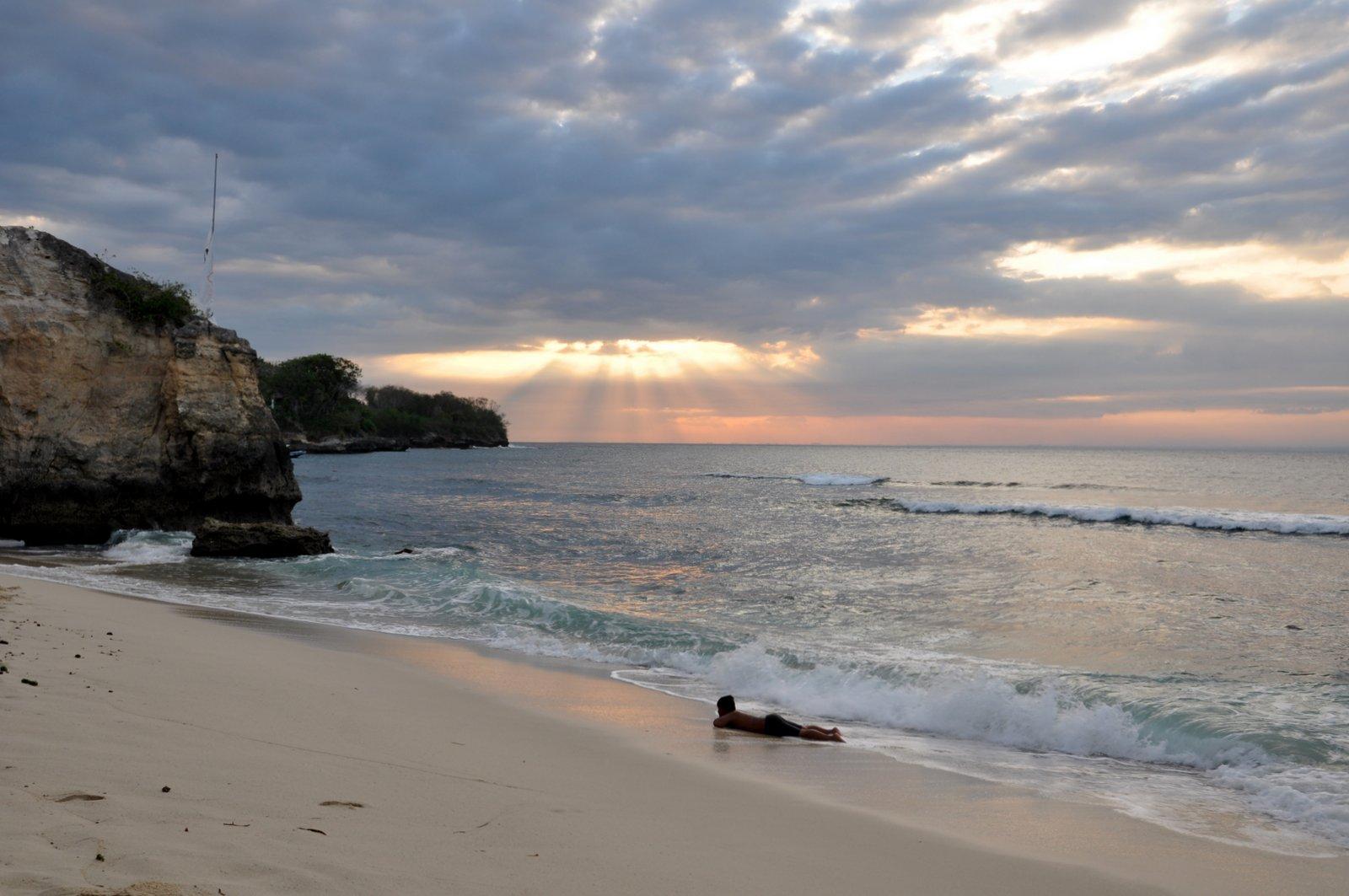 coucher-soleil-bali-nusa-lembongan