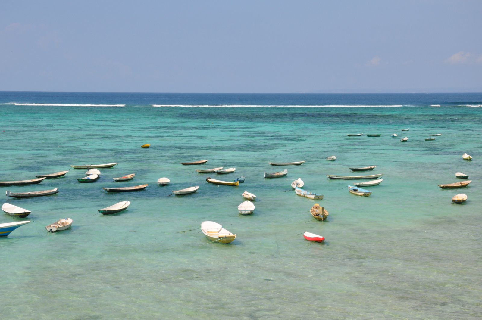 nusa-lembongan-voyage-indonesie