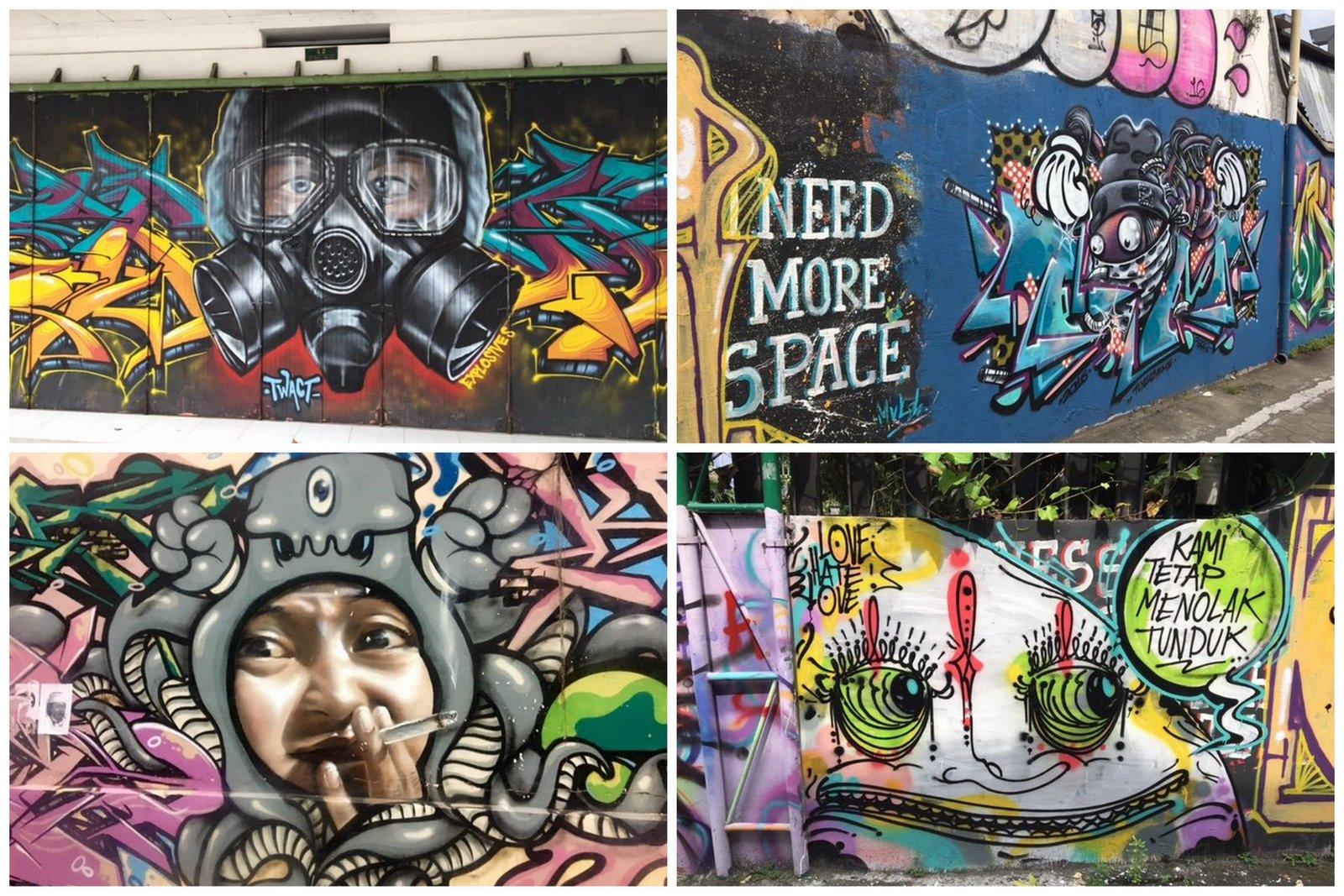street-art-yogyakarta