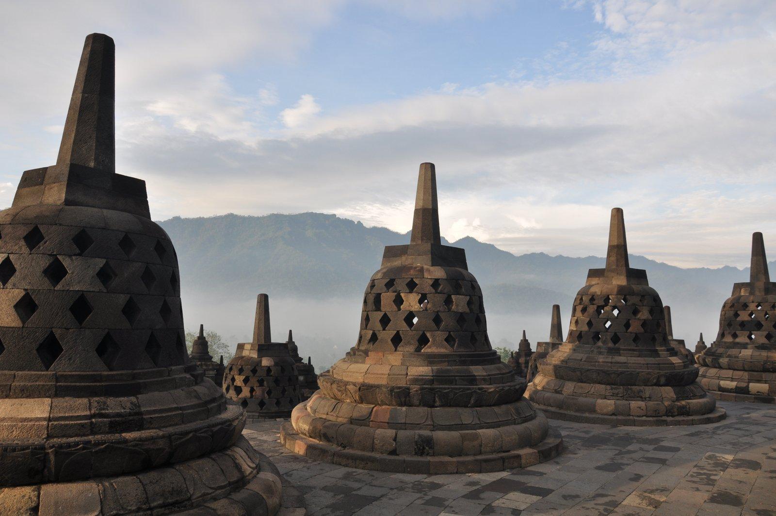visiter-borobudur-indonesie