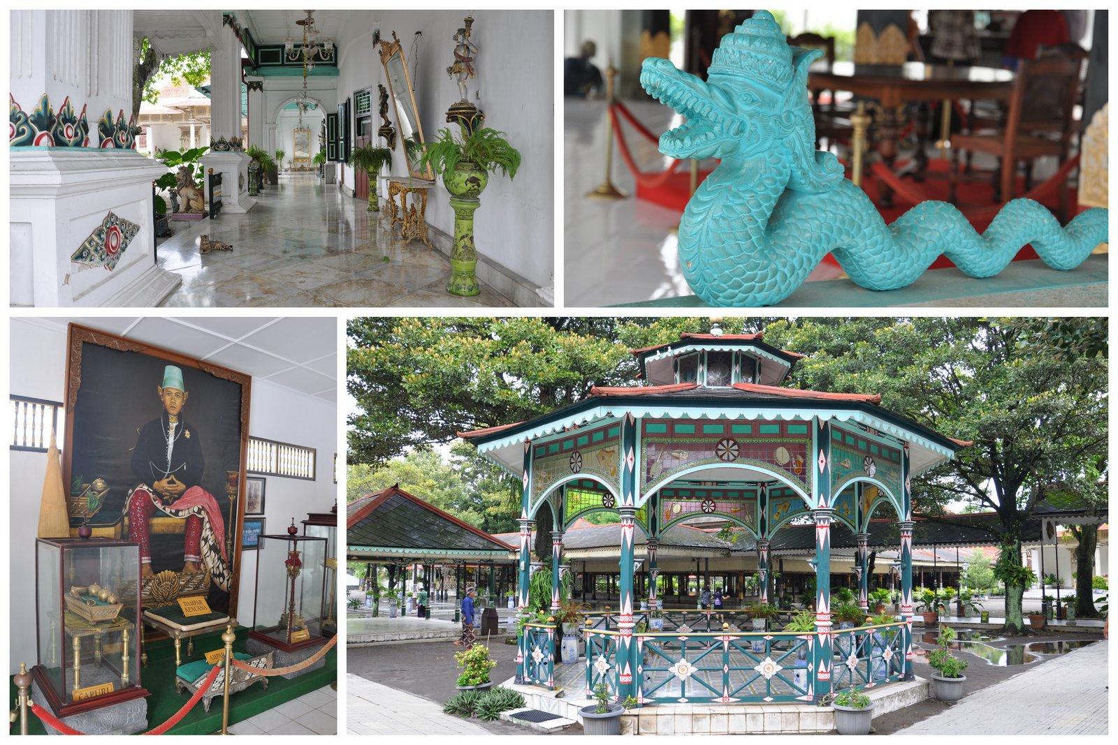 visiter-yogyakarta-palais-sultans-kraton