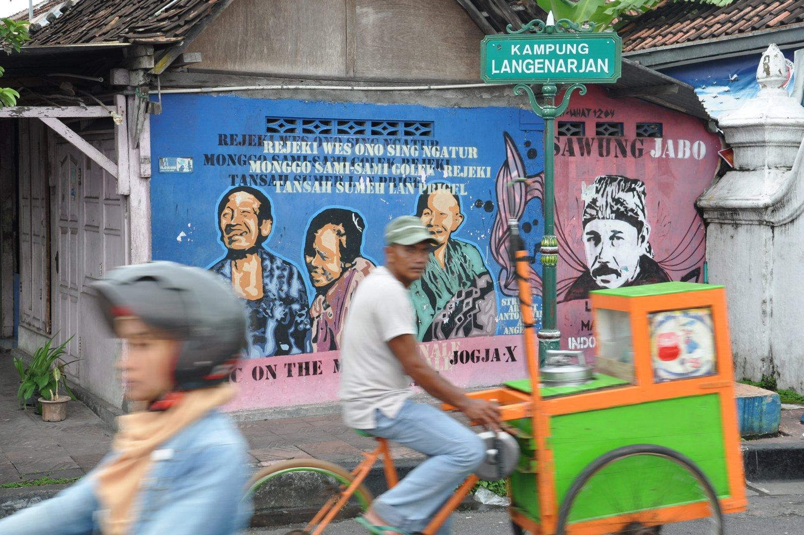visiter-yogyakarta-voyage-indonesie