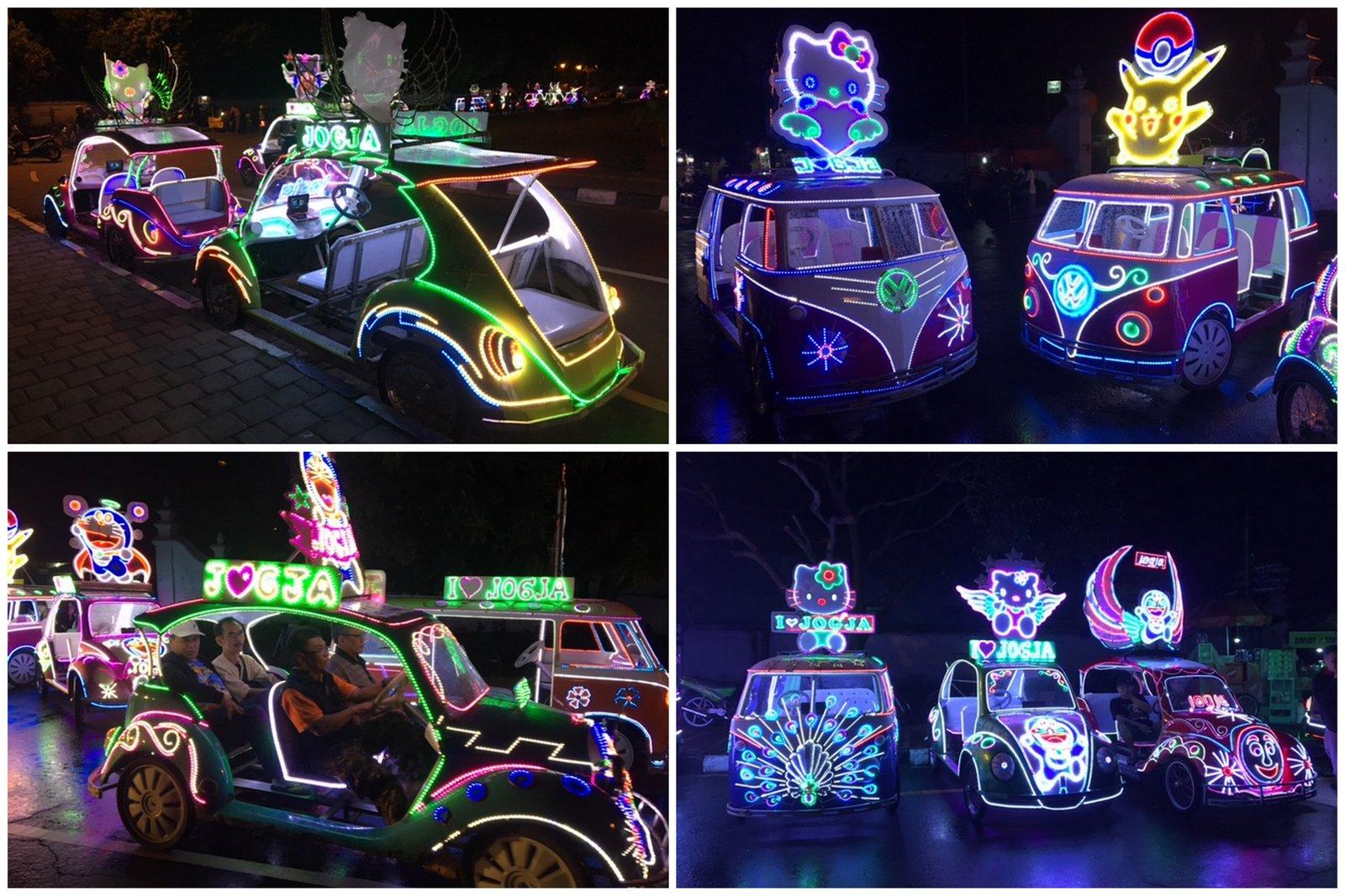 yogyakarta-bling-bling-cars
