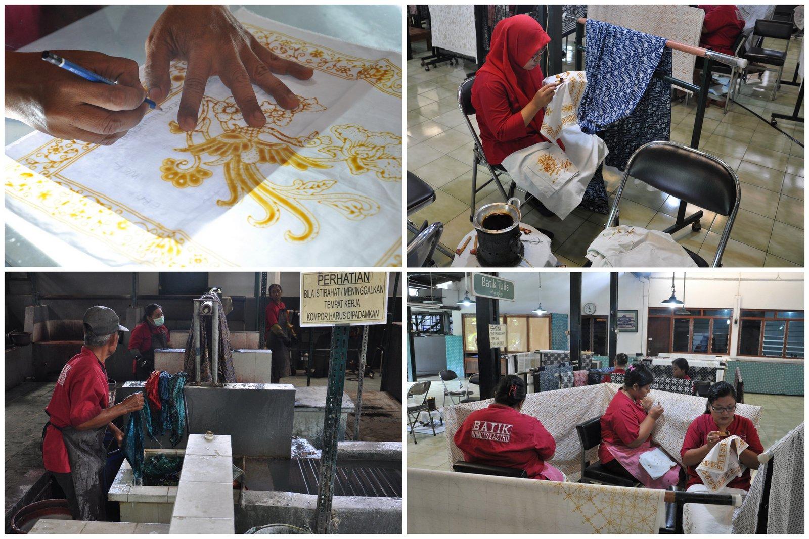 yogyakarta-fabrique-batik