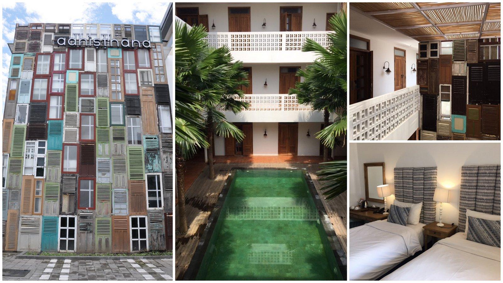 yogyakarta-hotel-adhisthana