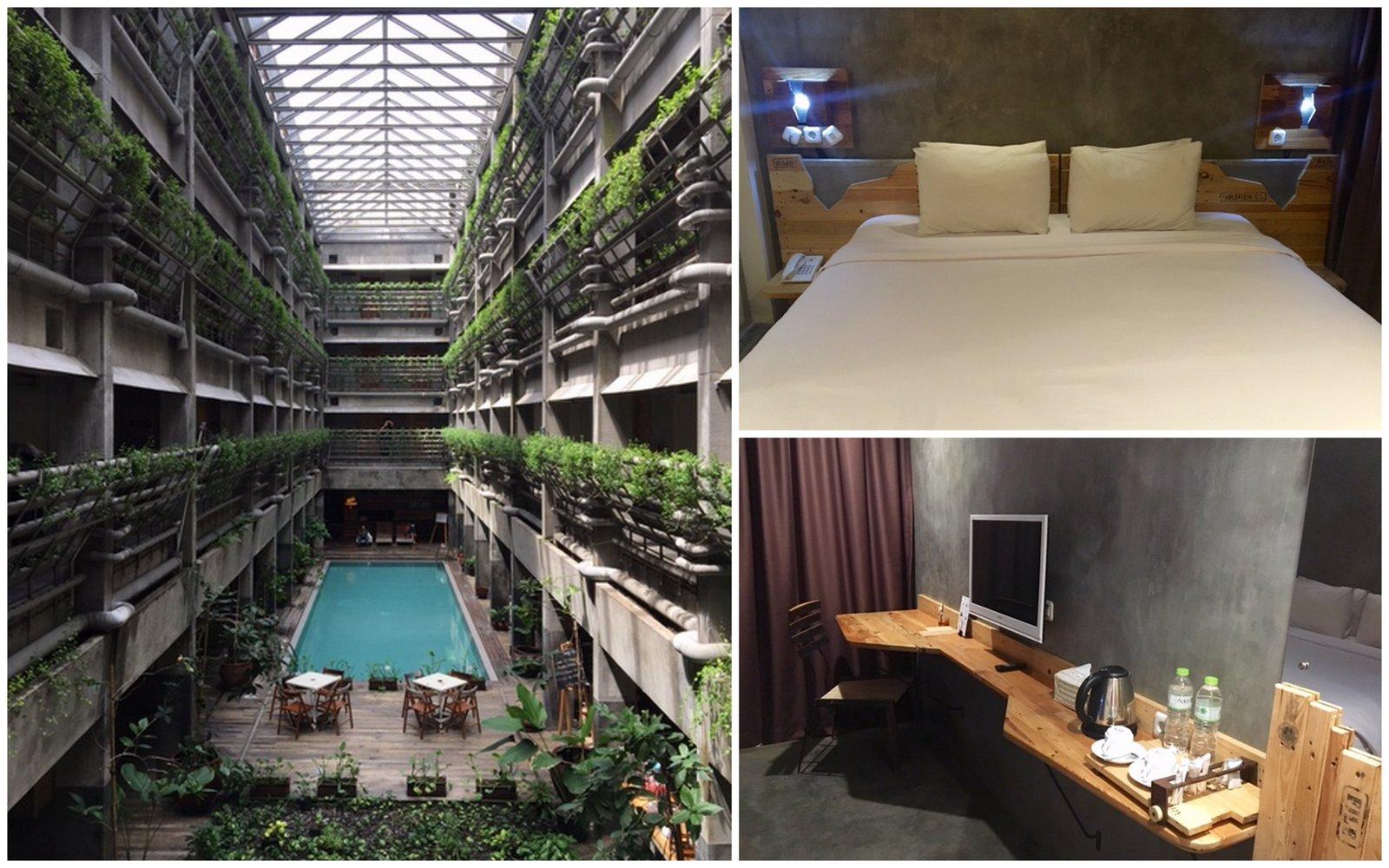 yogyakarta-hotel-greenhost
