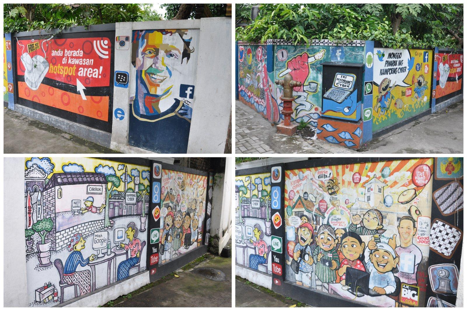 yogyakarta-street-art-geek