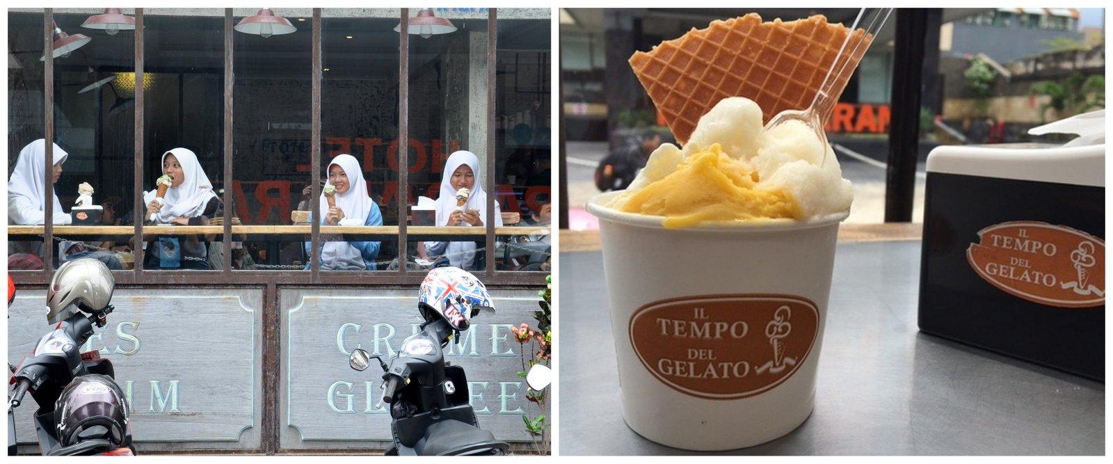 yogyakarta-tempo-gelato