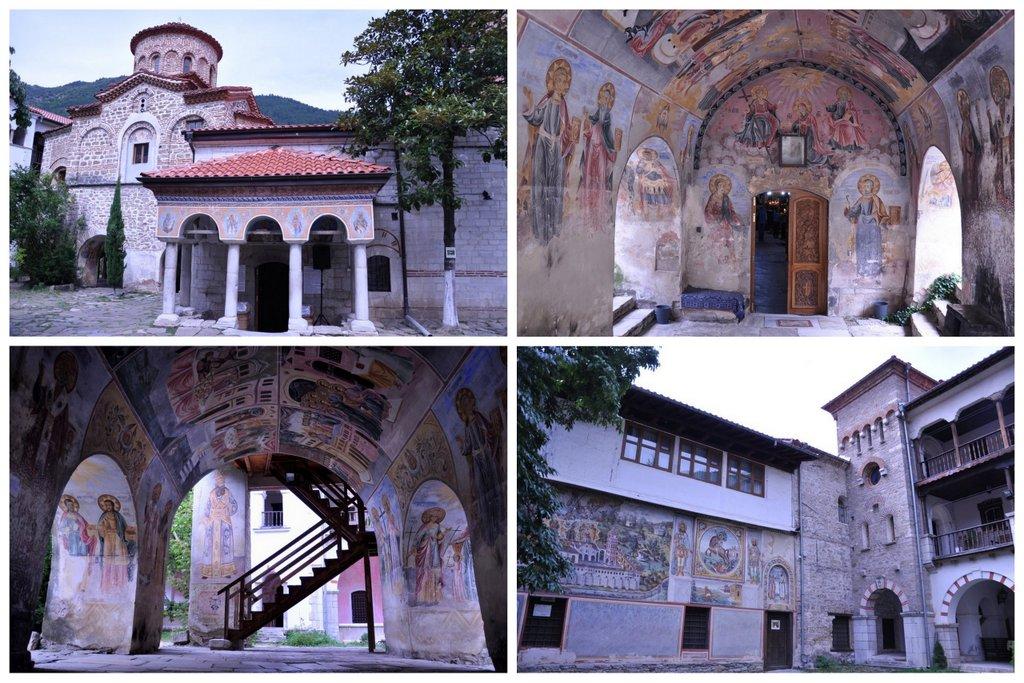 bulgarie-monastere-batchkovo