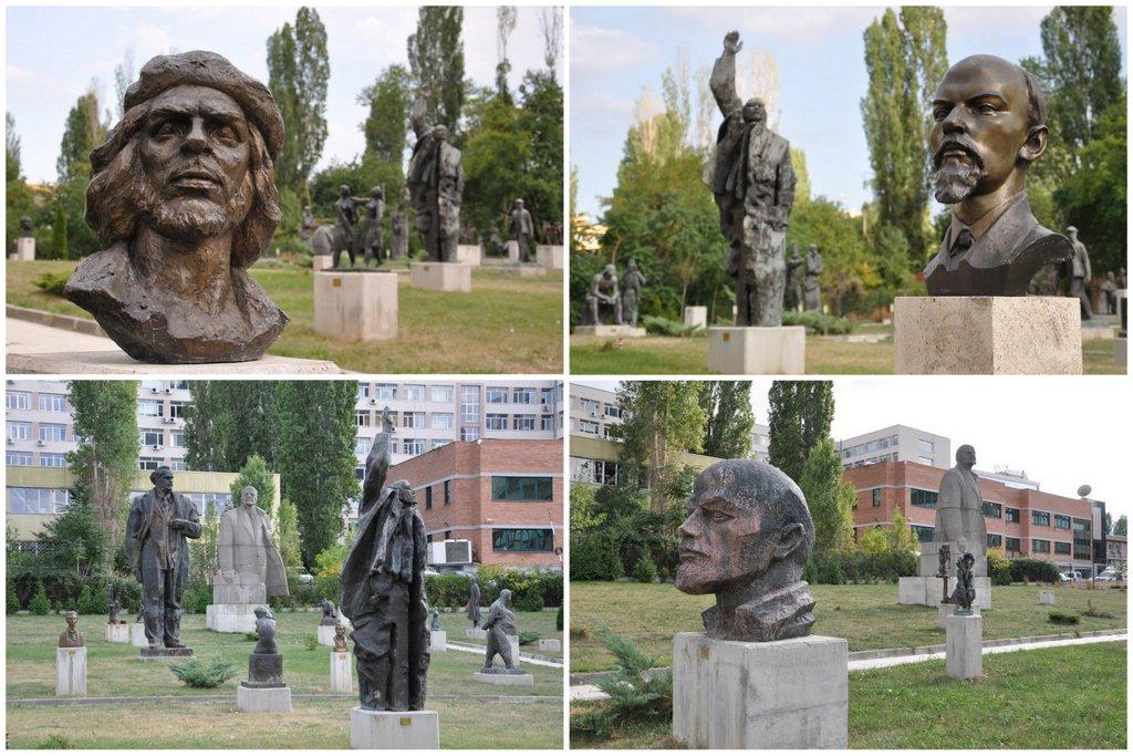 bulgarie-musee-art-sovietique-sofia