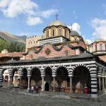 5 visites à ne pas manquer lors d'un voyage en Bulgarie