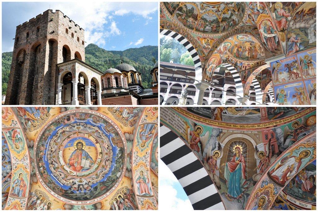 voyage-bulgarie-monastere-rila