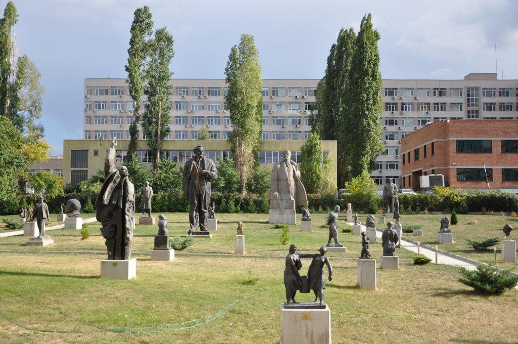 voyage-bulgarie-musee-art-socialiste-sofia