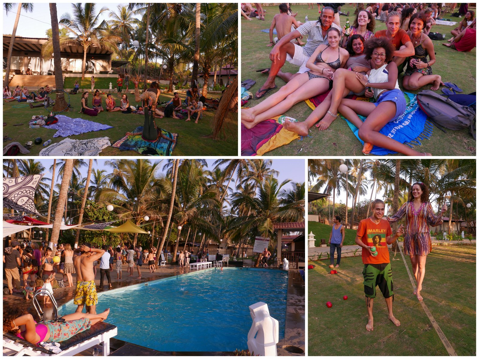 goa-pool-party-riva-resort